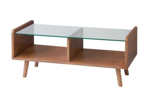 Fleck フレック センターテーブル おしゃれ テーブル センターテーブル ローテーブル アートテーブル ローテーブル【送料無料】