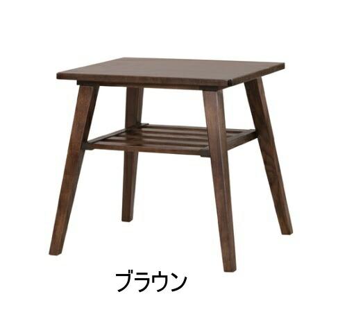 モティ サイドテーブル おしゃれ サイドテーブル テーブル 机 木製 シンプル インテリア【送料無料】