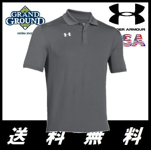 ミズノ (MIZUNO) ハーフZIPジャケット・長袖 12JE4V40 [分類:野球 トレーニングジャケット] 送料無料