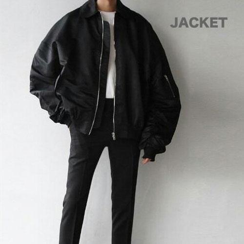 フライトジャケット メンズ ミリタリージャケット メンズ アウター ジャケットメンズ ライダースジャケット カバーオールジャケット メンズ モード系 メンズ アウター