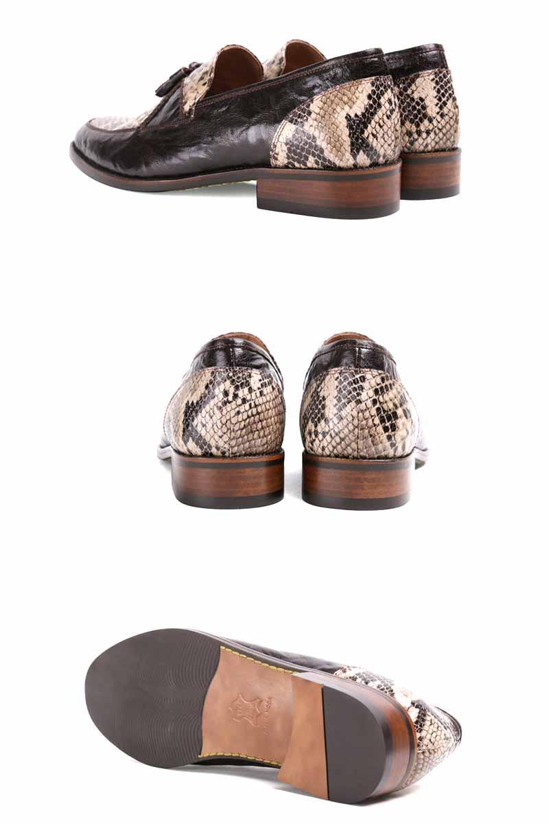 新商品ハンドメイド靴 プレミアム メンズ タッセル ローファー プレミアム 牛革 タッセル ローファーメンズ ローファー人気のプレッピー メンズスリッポンローカット カジュアルシューズスリッポンbf6gY7yv