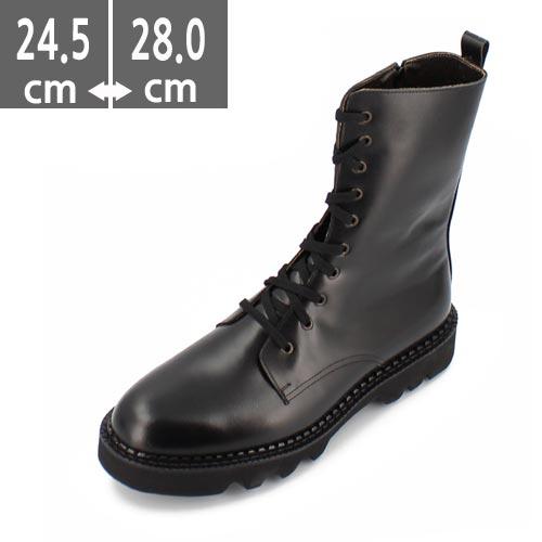プレミアム牛革ブーツ ブラック プレミアム牛革ブーツ ブラック 黒 ハンドメイド ウエスタン ブーツ、ヒール3.5cm、メンズ ハイヒール、3.5cmヒール ブーツメンズ、ヒールブーツ メンズ ウエスタン ブーツメンズ、ウエスタンブーツ、ヒールブーツ メンズ、乗馬ブーツ