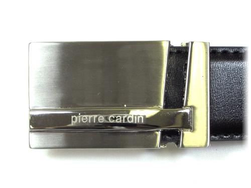 名牌皮带皮尔·卡丹皮带PierreCardin人皮革皮带732307