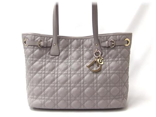 Lady Dior Bags Tote Bag M1010opcd M821