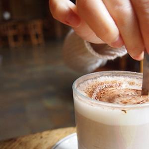 【☆メール便】スペインチョコレートドリンク「コラカオ」お試しセット(100g×2袋) ココア