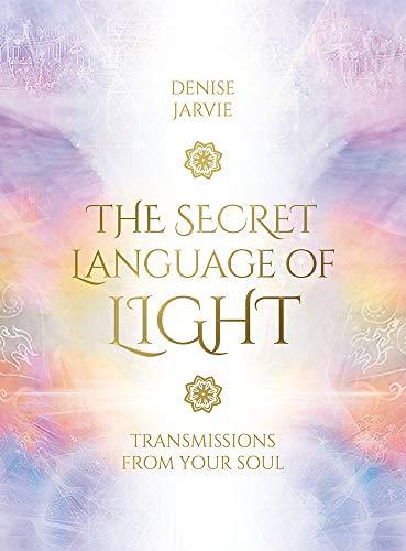 直営ストア シークレット ランゲージ オブ ライト オラクル The Secret オラクルカード Light 英語のみ 秘密 Language 占い 割引も実施中 of