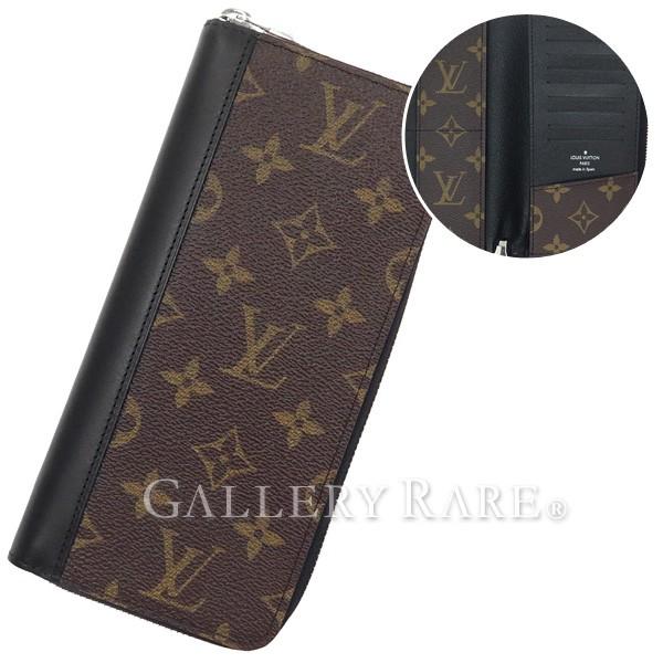 Louis Vuitton 钱包会标望加锡活泼、 钱包、 垂直 M60109 路易威登路易威登钱包