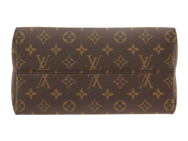 路易 · 威登挎包会标耶拿 PM M42268 路易威登路易威登袋