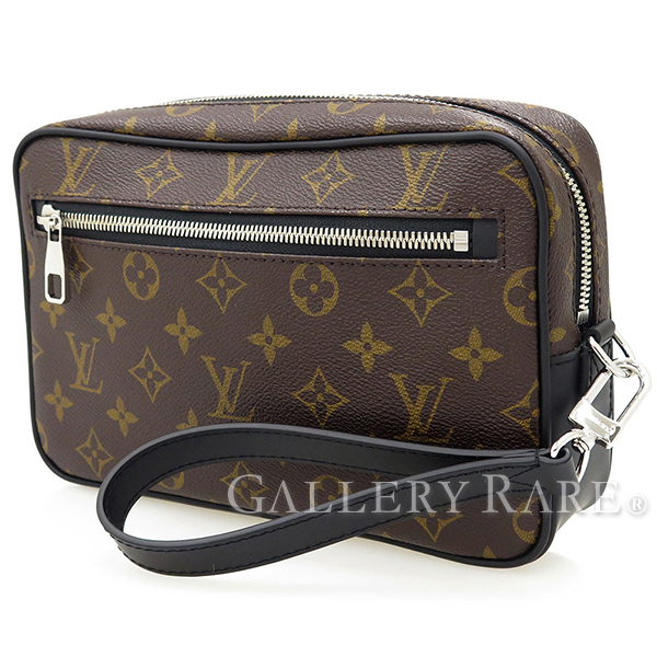louis vuitton clutch bags
