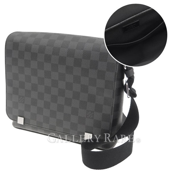 a01886ca4df5 Gallery Rare  Louis Vuitton PM NM N41028 LOUIS VUITTON Vuitton bag ...