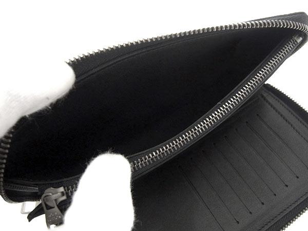 detailed look e42e6 54d9f Takeru Louis Vuitton wallet ダミエアンフィニジッピー ウォレットヴェルティカル N63548 LOUIS VUITTON  Vuitton men wallet