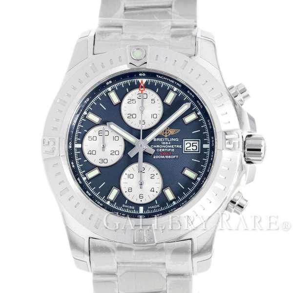 ブライトリング コルト クロノグラフ オートマティック A181C14PCS BREITLING 腕時計