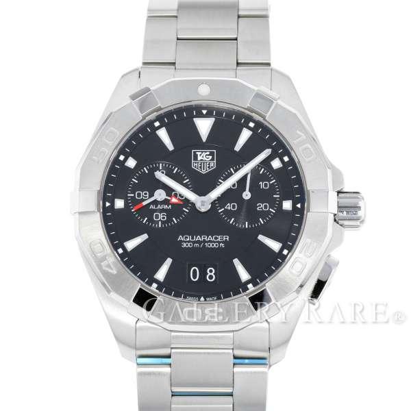 タグホイヤー アクアレーサー 300m アラーム WAY111Z.BA0928 TAGHEUER 腕時計 クォーツ