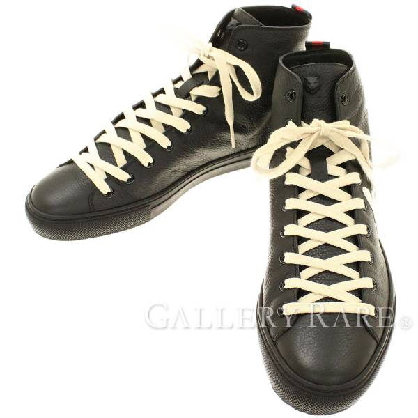 gallery rare gucci sneakers higher frequency elimination window