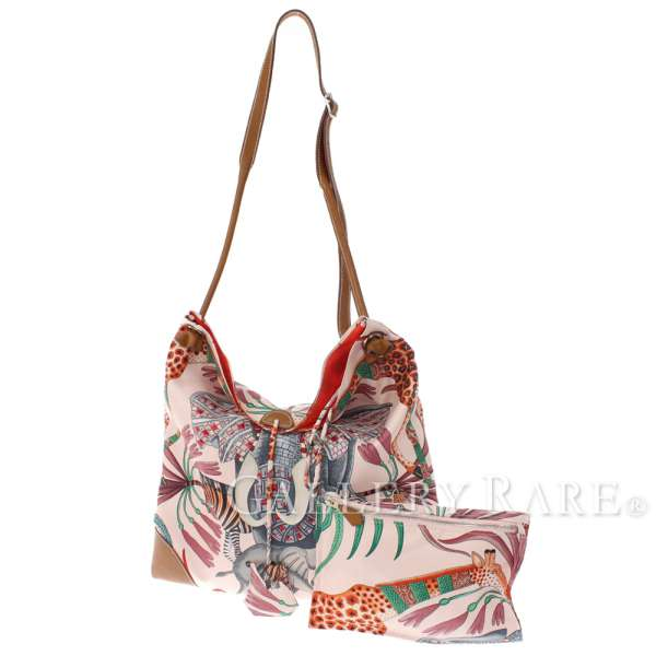 32ff83bbcd9 ... best price x carved seal hermes bag animal motif elephant elephant with  the march porch of