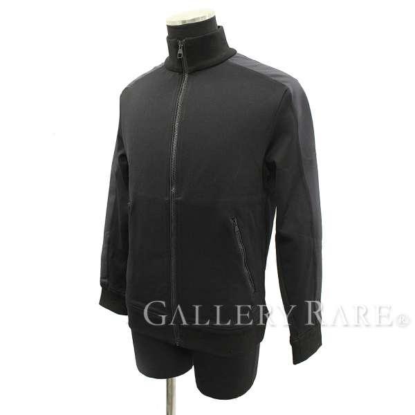 Gallery Rare Louis Vuitton Truck Jacket Black Men Size Xs Louis
