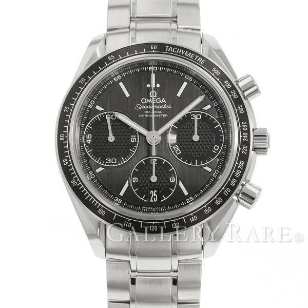 オメガ スピードマスター レーシング 326.30.40.50.01.001 OMEGA 腕時計