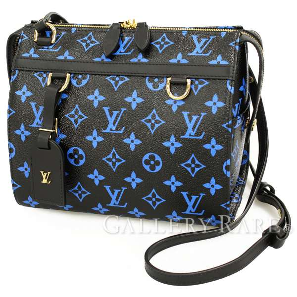 a6de4f3915f8 Louis Vuitton shoulder bag monogram color speedy Amazon PM M42208 LOUIS  VUITTON Vuitton bag