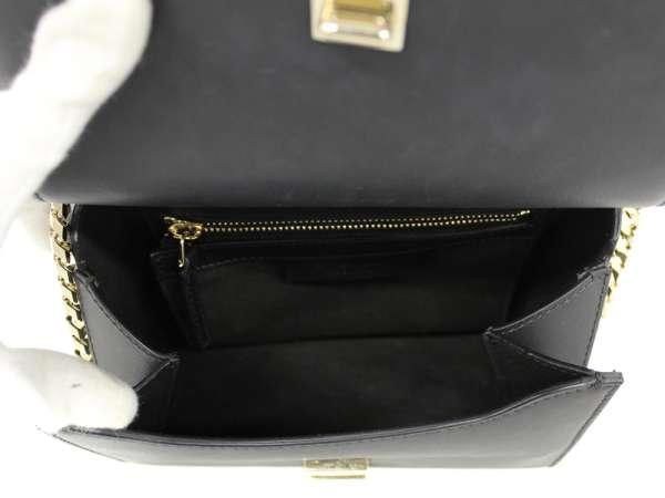 4e2b519225 Givenchy Nwot Black Carpet Stud Pandora Shoulder Bag Sz Small -  Source. Givenchy  Shoulder Bag Pandora Box Mini Studs Calf 2way ジバンシィ