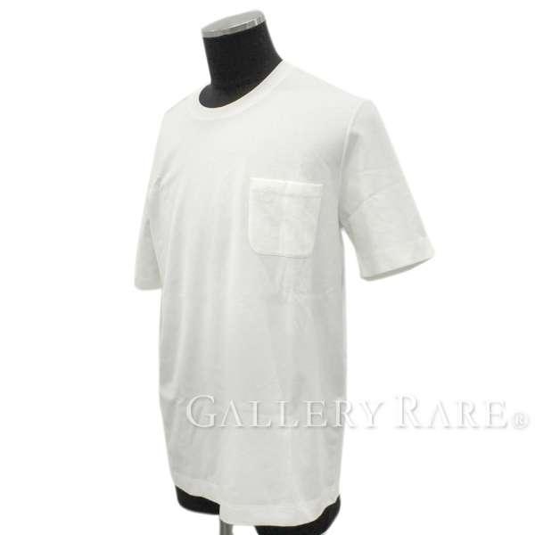 c81643e1a33d Louis Vuitton T-shirt logo men size XL LOUIS VUITTON Vuitton clothes short  sleeves cut-and-sew apparel