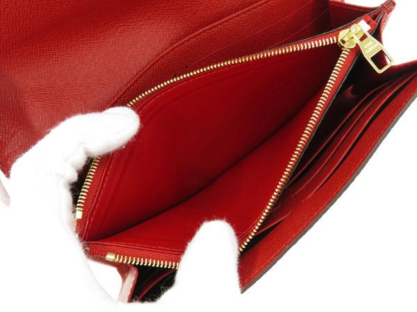 sala retiro m61184 vuitton louis vuitton wallet louis vuitton long wallet monogram canvas long wallet - Salaretiro