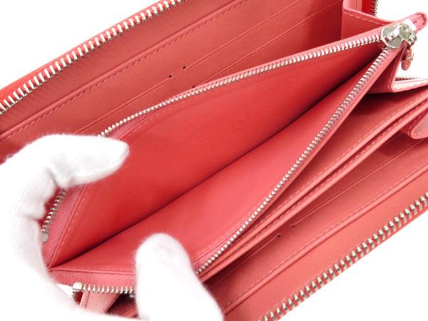 路易威登长钱包monoguramuverunisutoraipujippi·钱包M58036 LOUIS VUITTON威登钱包