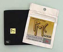 【お取り寄せ】PMC 22Kゴールド 3g