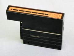 iM-01 コントローラーユニット