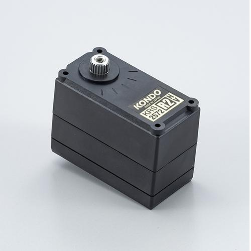 [送料無料] KRS-2572R2HV ICS