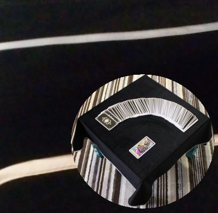 高品質クロス 期間数量限定90cm×90cmで展開 超特価SALE開催 テレビで話題 同色系別素材のベルベットポーチ付き 期間数量限定90cm×90cm 同色系ベルベッドポーチ付き しなやかで柔らかな手触り感と美しい光沢を放つタロットカード展開用クロス ブラック タロットクロス タロットクロス高品質の国内生産 プレーン