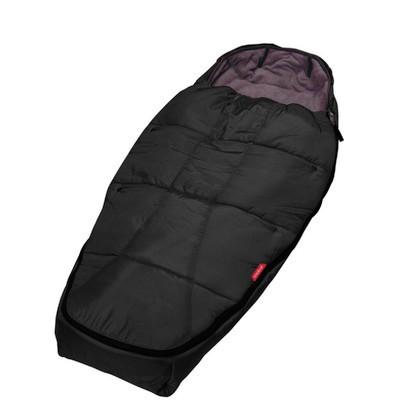 phil&teds sleeping bagフィルアンドテッズスリーピングバッグ3色あり!