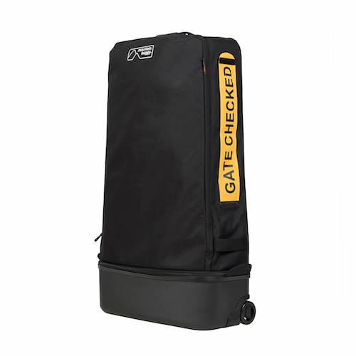 Mountain Buggytravel bag standard sizeマウンテンバギートラベルバッグ スタンダードサイズ