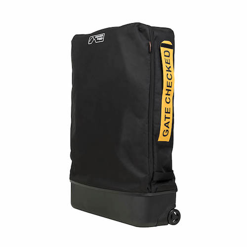 Mountain Buggytravel bag XLマウンテンバギートラベルバッグ XLサイズ