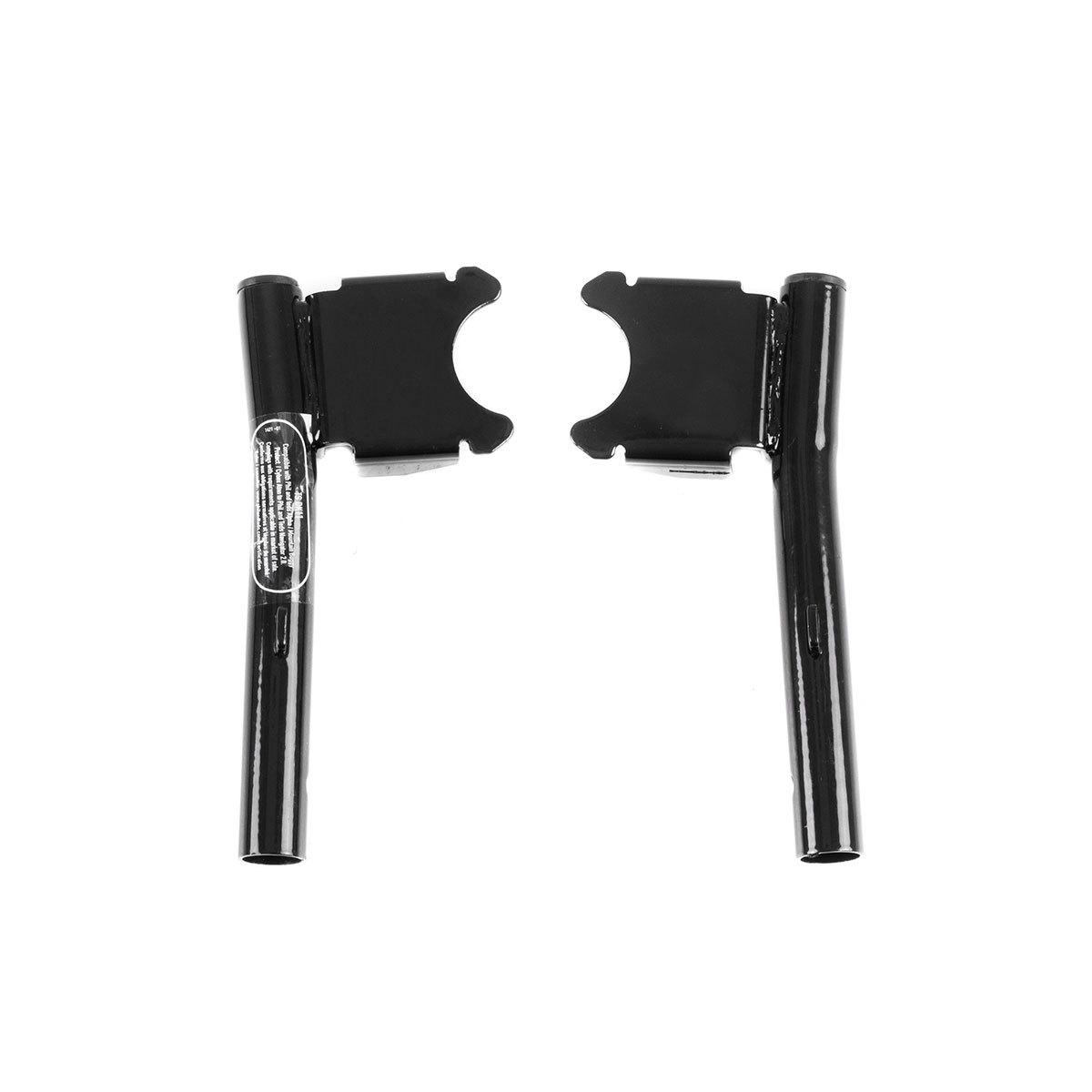 phil&teds car seat adapterDot,sport(2015年モデル)専用フィルアンドテッズカーシートアダプター TSDK11