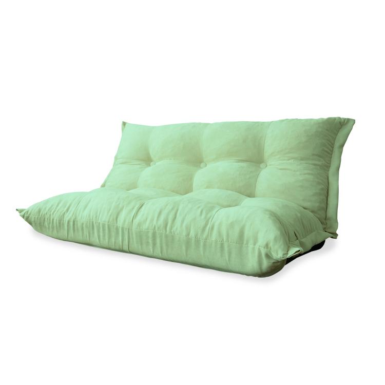 Sofa sofa bed sofa roof Roofer cheap Scandinavian two-seat sofa-sofa bet Rakuten victory sale half price (dzs)