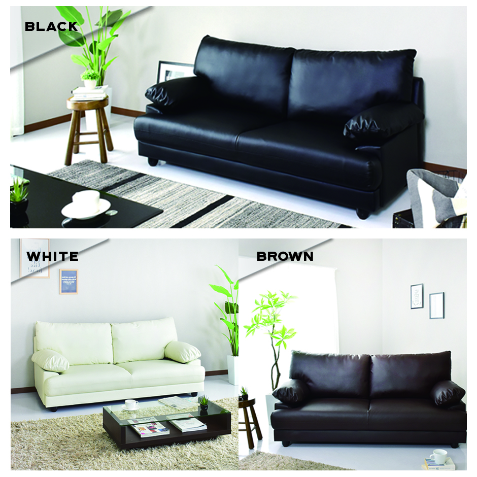 grazia doris two seat three seat sofa sofa single two seat and 3 seat couch nordic cheap living. Black Bedroom Furniture Sets. Home Design Ideas