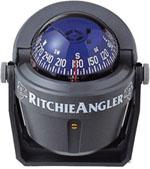 アングラー/RA-91