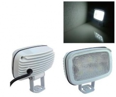 激安人気新品 LEDワークライト/角型, 激安家具 KA@GU:efcfe048 --- construart30.dominiotemporario.com