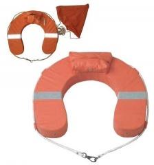 馬蹄型浮環/NS-BT