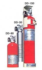 プロマリン/DD-30
