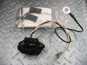 ディスビセンサー/V6-V8:87-892150Q02