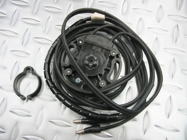 トリムリミットスイッチ/805129A3