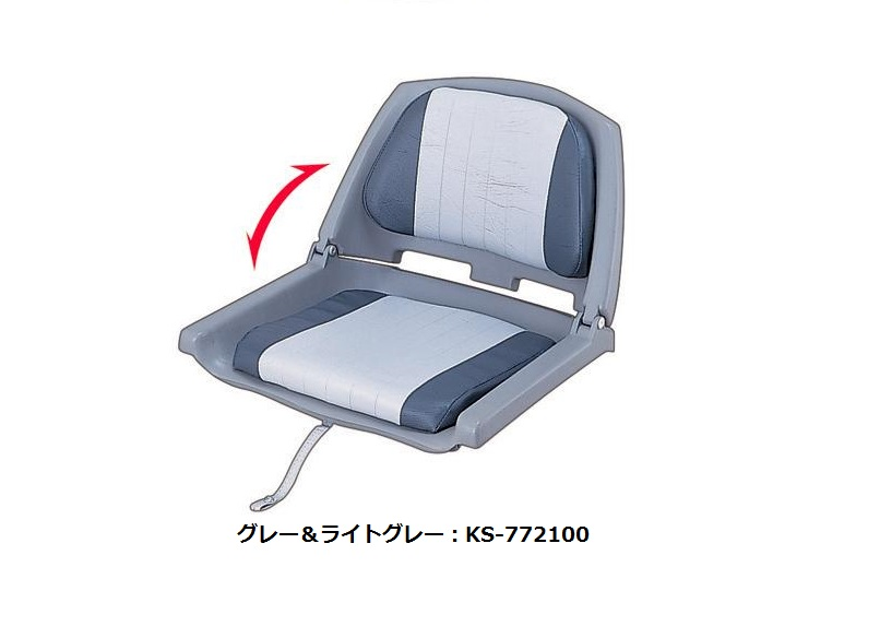 モールドプラスチックシート