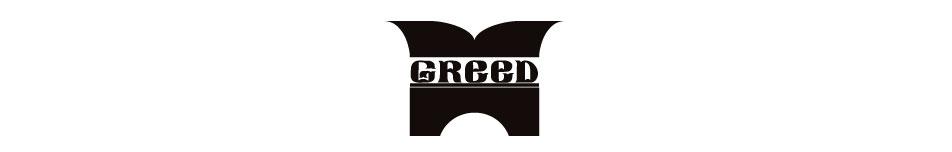 GReeD:CRIMIE(クライミー)など人気ストリートウェアブランド正規通販