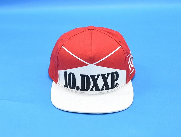 3a7a57dbadc DEEP (tending) Sponsored Snapback Cap snap back caps FREE RED×WHITE 10 DEEP  hats 05P24Oct15