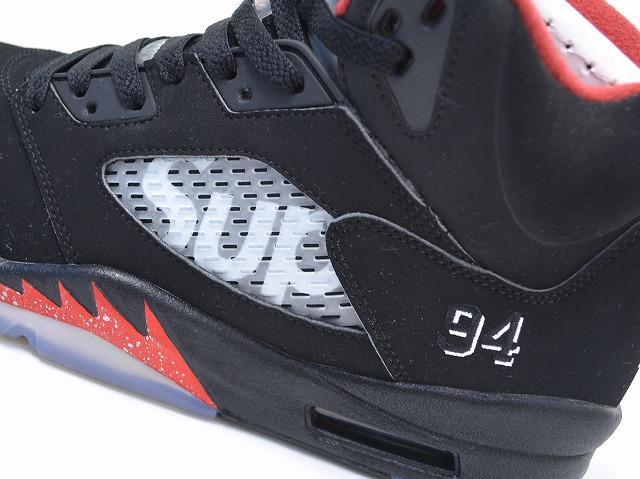 super popular 224ba 57285 Nike Zoom Kobe Vii System Wolf Grey