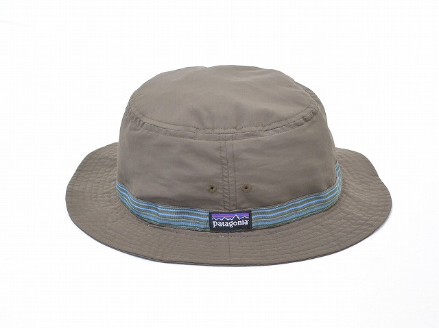 e2c5fd379a6a6 ... promo code for patagonia patagonia bucket hat bucket hat l earthenware  28802 hat 532p19apr16 543c7 f9377