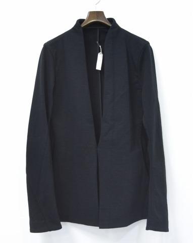 【新品】 Lien (リアン) anatomy arm jacket アナトミーアームジャケット 46 BLACK 51-J1  【コンビニ受取対応商品】