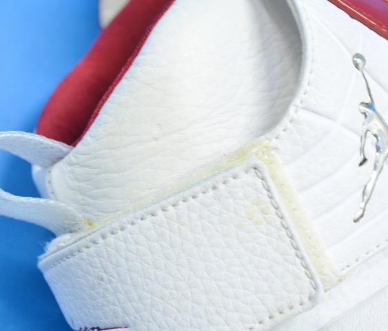 3ced1b3b29ef20 used select shop Greed  NIKE (Nike) AIR JORDAN XIX Air Jordan 19 US9 ...