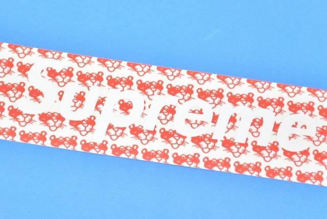 最高 (shupurimu) 粉红豹框标志贴纸粉红豹框标志贴纸 2 页设置红色黑色